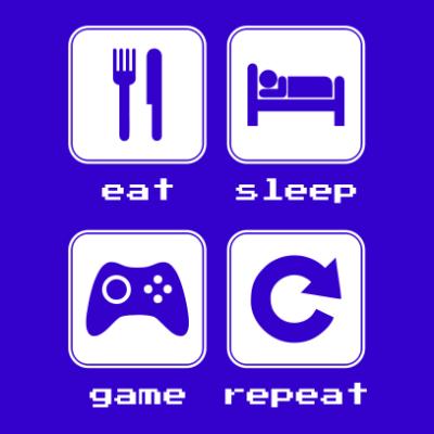 eat-sleep-game-repeat-royal-2-blue