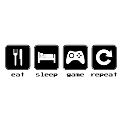eat-sleep-game-repeat-white