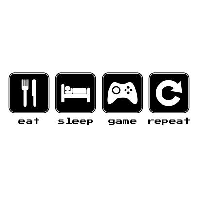 eat-sleep-game-repeat-white