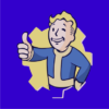 fallout-boy-royal-blue