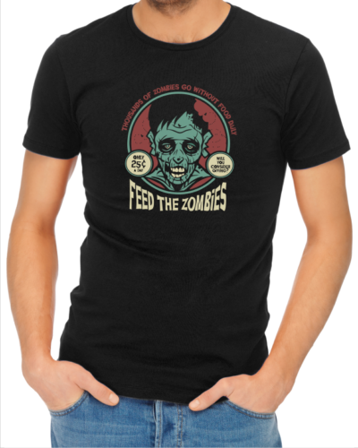 feed-the-zombies-black-1