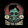 feed-the-zombies-black