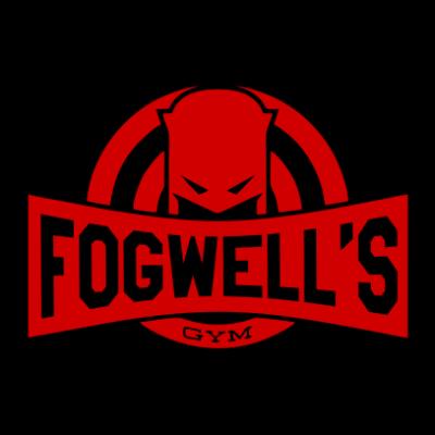 fogwells-gym-black