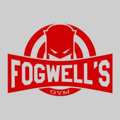 fogwells-gym-grey