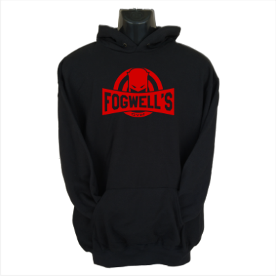 fogwells-gym-hoodie-black