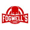 fogwells-gym-white