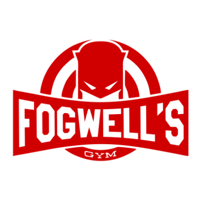 fogwells-gym-white