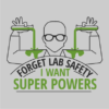 forget-lab-safety-grey