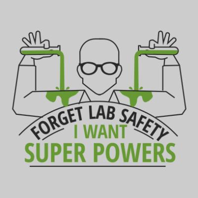 forget-lab-safety-grey