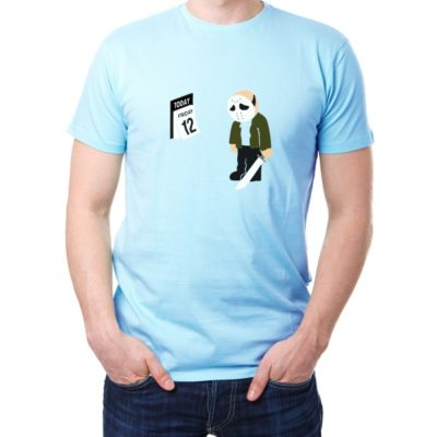 friday-the-12th-funny-t-shirt-guy