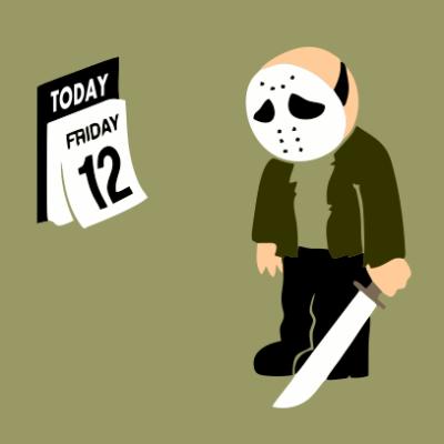 friday-the-12th-khaki