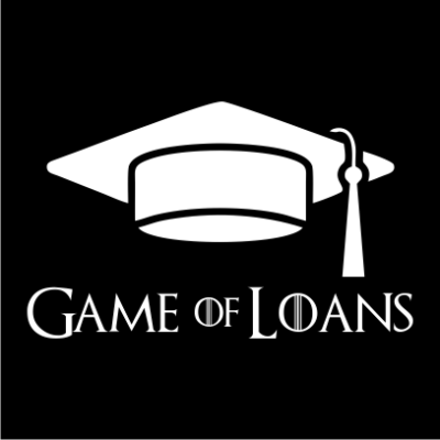 game-of-loans-black