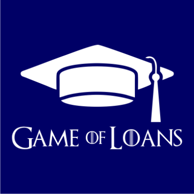 game-of-loans-navy