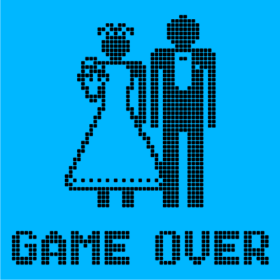 game-over-bachelors-t-shirt-azure-blue