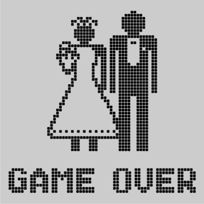 game-over-bachelors-t-shirt-grey