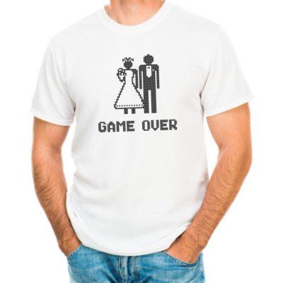 game-over-bachelors-t-shirt-guy