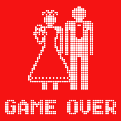 game-over-bachelors-t-shirt-red
