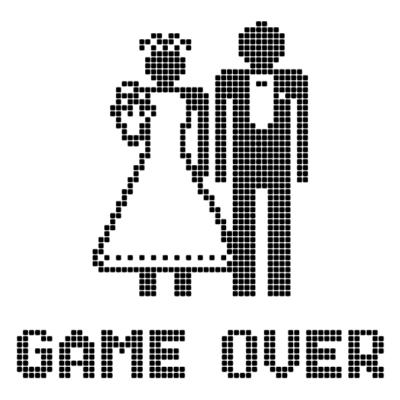 game-over-bachelors-t-shirt-white
