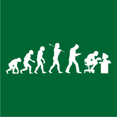 gamer-evolution-bottle-green