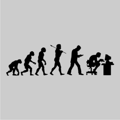 gamer-evolution-grey