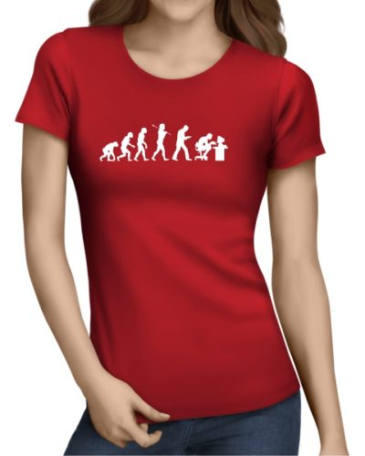 gamer-evolution-ladies-short-sleeve
