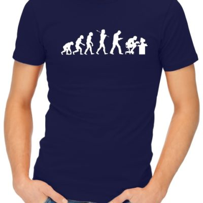 gamer-evolution-mens-short-sleeve