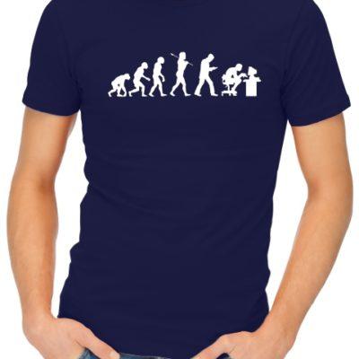 gamer-evolution-mens-short-sleeve