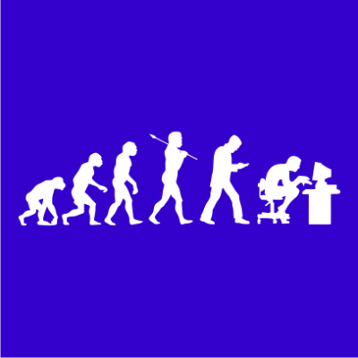 gamer-evolution-royal-blue
