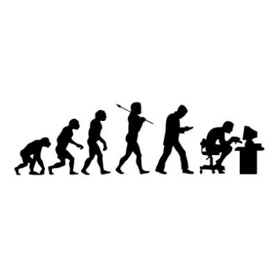 gamer-evolution-white