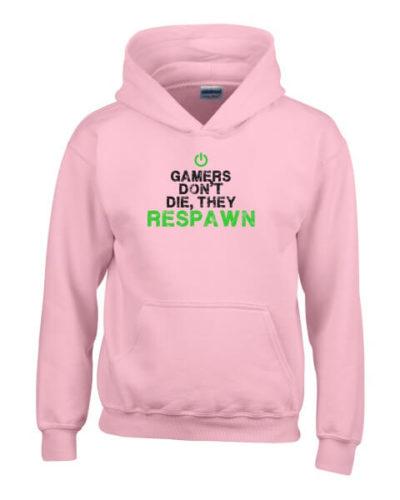 gamers-dont-die-ladies-hoodie