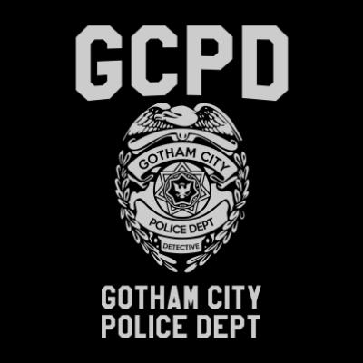 gcpd-black