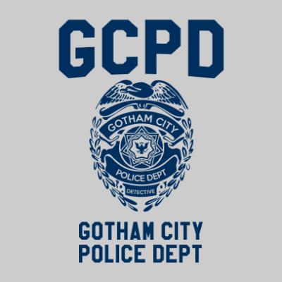gcpd-grey