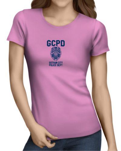 gcpd-ladies-short-sleeve
