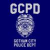 gcpd-navy
