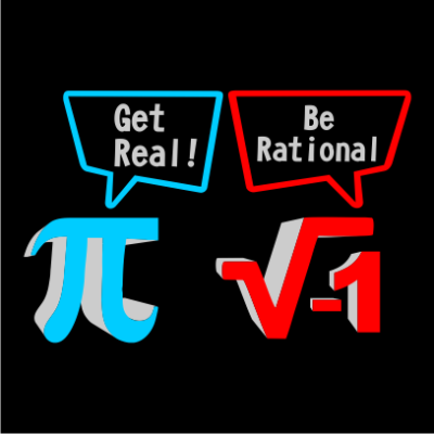 get-real-be-rational-black