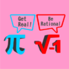 get-real-be-rational-light-pink