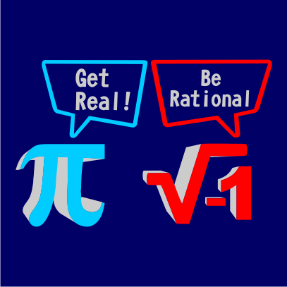 get-real-be-rational-navy