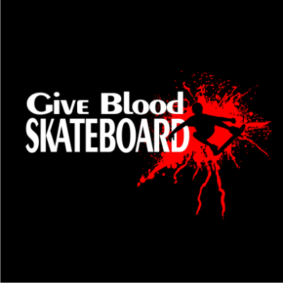 give-blood-black