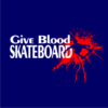 give-blood-navy