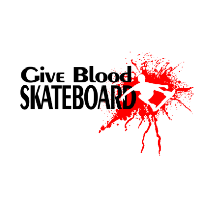 give-blood-white
