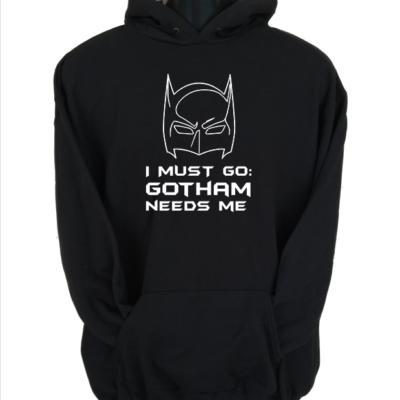 gotham-needs-me-black-hoodie