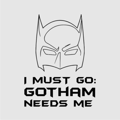 gotham-needs-me-grey