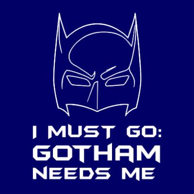 gotham-needs-me-navy