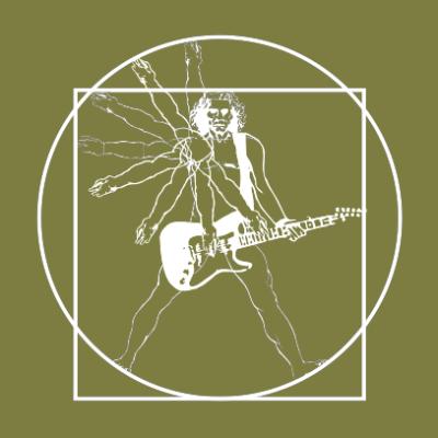 guitar-man-classic-olive
