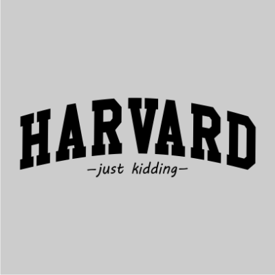 harvard-grey