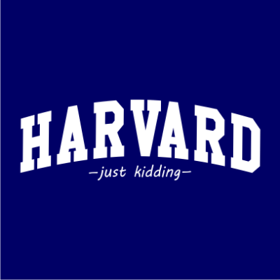 harvard-navy