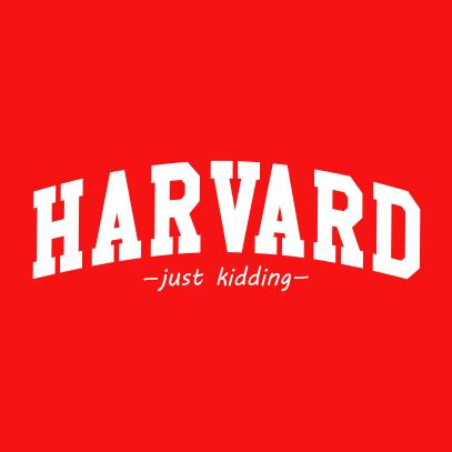 harvard-red