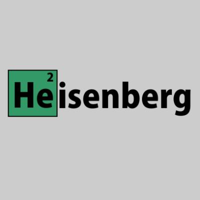 heisenberg-2-grey