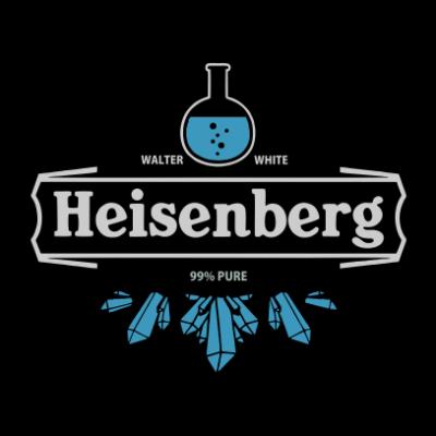 heisenberg-3-black