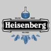 heisenberg-3-grey